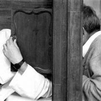 Fin a la confesión y al voto de obediencia en la Iglesia católica
