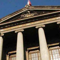 Corte de Apelaciones de Valparaíso anuló juicio que dejó en libertad a acusados por porte ilegal de armas en San Antonio