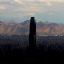 América Latina parece encaminarse a recuperación económica