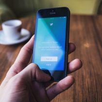 Diabetes es la enfermedad más mencionada en Twitter en América Latina