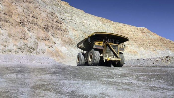 Minera Dominga: las presiones del senador Girardi en materia ambiental