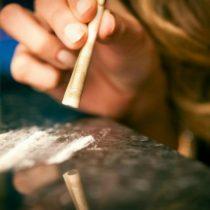 Test de drogas en el ámbito público