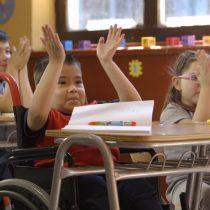 Seminario de Educación Inclusiva: