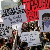 ¿Hacia un 2011 recargado?: el capital, la moral y el cuerpo