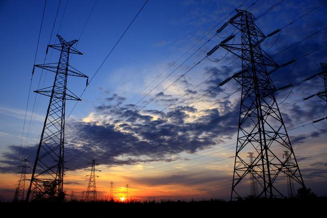 Ruta energética 2018-2022: importantes novedades para losagentes del sector y para los clientes