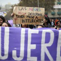 Universidad de Chile abre inscripciones para curso online y gratuito sobre feminismo