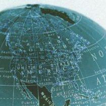 La globalización y el retorno de los nacionalismos