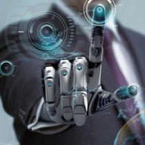 Adiós a la vieja democracia: asistente democrático con Inteligencia Artificial anticipa la revolución política del siglo XXI