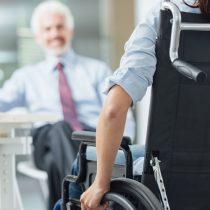 La inclusión laboral de personas con discapacidad: avances y pendientes