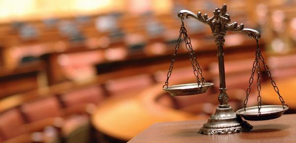 Confusión entre verdad histórica y verdad judicial