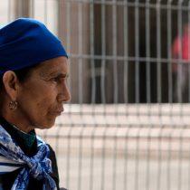 Machi Francisca Linconao anuncia que demandará al Estado tras ser absuelta del Caso Luchsinger-Mackay