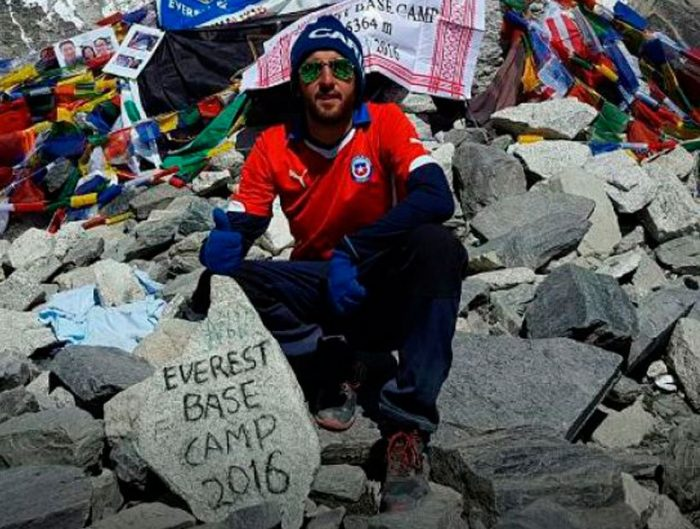 Familiares de chilenos en Malasia defienden su inocencia y aseguran que lo ocurrido fue un