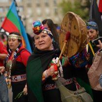 Amnistía Internacional pide a Chile desistir de criminalizar a pueblo mapuche