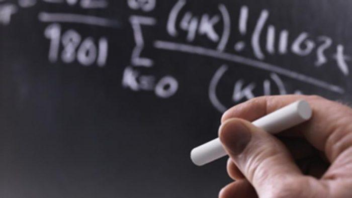 Matemático chileno crea modelo de localización de escuelas para América Latina