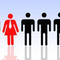 Empoderamiento económico femenino para terminar con los abusos
