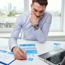 Cómo elegir un buen sistema de gestión: conoce la fórmula que hará que tu empresa sea exitosa
