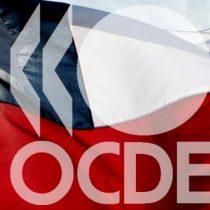 El Chile OCDE: más de 1 millón de pensionados con sueldos inferiores a $158.000