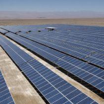 Convocatoria para emprendimientos que aprovechen la energía solar