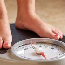 Chilenos desarrollan nuevos fármacospara combatir obesidad y síndrome metabólico