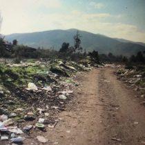 Corte Suprema acogió recurso de INDH por falta de agua en Petorca para enfrentar pandemia del Covid-19