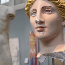 Cámara de Diputados y concejal de Santiago pedirán a Contraloría investigar desaparición de piezas arqueológicas