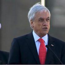 Gobierno implementa cuatro comités para coordinar cumplimiento de programa presidencial