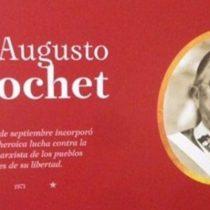 ¿Por qué (no) se puede incluir a Pinochet en una muestra museográfica?
