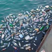 Con el fin de proteger los océanos, UE presenta lista de productos plásticos que quiere prohibir