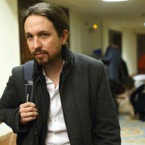 La polémica compra de la casa del líder de Podemos en España que le costó más de US$ 700 mil