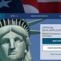 ¿Cómo obtener una autorización para poder entrar y permanecer en Estados Unidos?