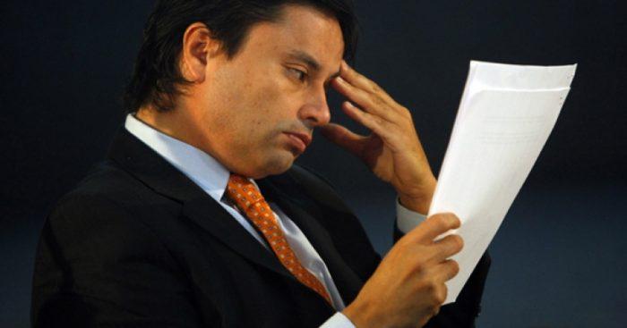 Fraude al Fisco y malversación de fondos: concejales de La Florida se querellarán contra Rodolfo Carter