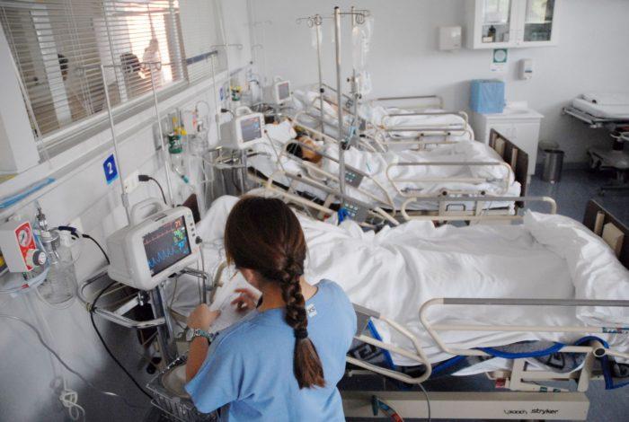 Pago Oportuno: una cancha dispareja para la salud en Chile