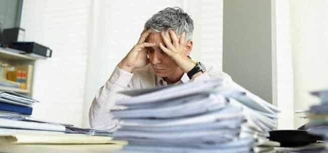 La deuda de la psicología con la salud mental en el trabajo