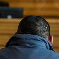 Lo que Chile no puede olvidar: Niñez y la prescriptibilidad de los delitos sexuales