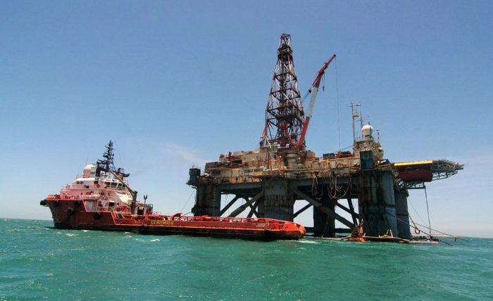 El mayor derrame en tres décadas: petrolera tardó casi un día en alertar del vertido en la costa de California