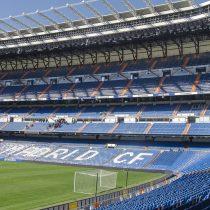 Informe KMPG: Real Madrid tiene engranajes costosos, pero es una máquina de hacer dinero