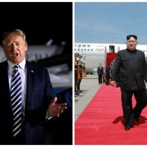 La cumbre entre Trump y Kim durará un día y no habrá