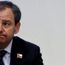 24 horas después de anuncio presidencial de eliminación del CAE, Varela vuelve a dar portazo a condonación de deudores