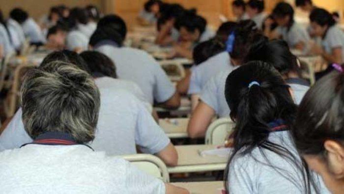 Aumentan las denuncias por agresión sexual en colegios a un 32% en el 2017