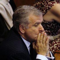 Caso Harvard: la trastienda del polémico viaje que puso al ministro Larraín en el ojo del huracán