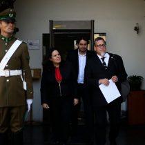 Crece presión para Piñera con agenda valórica: oposición pide a La Moneda urgencia en proyecto de eutanasia