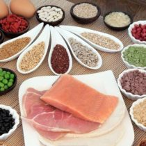¿Qué es la fenilcetonuria? La extraña condición genética que no permite consumir proteínas