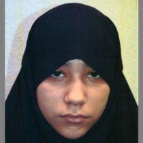 La adolescente que planeó un ataque con armas y granadas en el Museo Británico para Estado Islámico