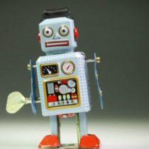 """Cómo detectar un """"bot"""" o un """"seguidor fantasma"""" en Twitter o Facebook en 3 sencillos pasos"""