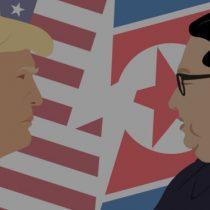 Qué buscan Donald Trump y Kim Jong-un en su histórica cumbre: 5 claves de su reunión en Singapur