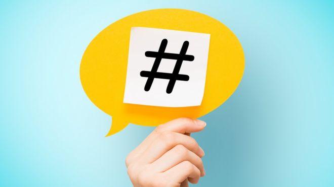 4 cosas que debes hacer (y 4 que no) para que tus hashtags tengan ...