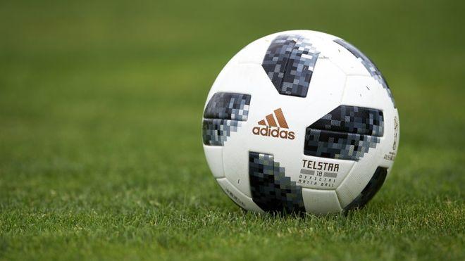 Mundial de Rusia 2018: a tres años de los escándalos de corrupción en la FIFA ¿ha cambiado algo en el mundo del fútbol?