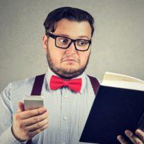 3 posibles consecuencias de aceptar sin leer los términos y condiciones de uso de las aplicaciones (y qué hacer al respecto)