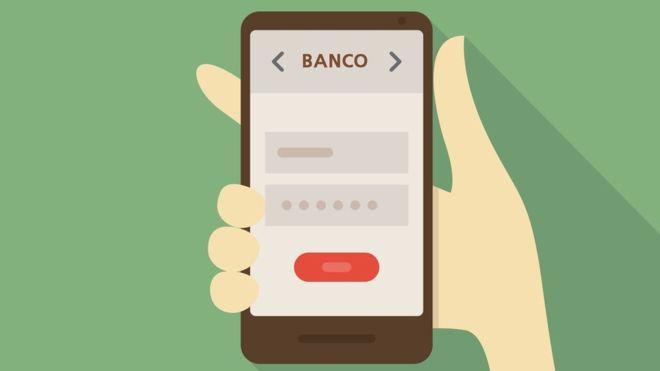 5 trucos para saber si el SMS que te envía tu banco es genuino o es de un estafador