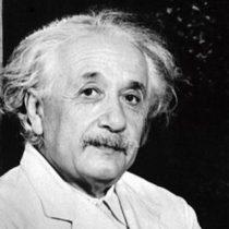 Con telescopios ubicados en Chile confirman que Einstein tenía razón incluso más allá de la Vía Láctea